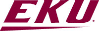 Logo for Employer Eastern Kentucky University