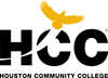 Logo for Employer Houston Community College System