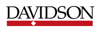 Logo for Employer Davidson College
