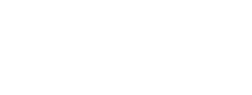HERC - Greater Chicago